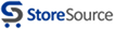 Store Source Inc.